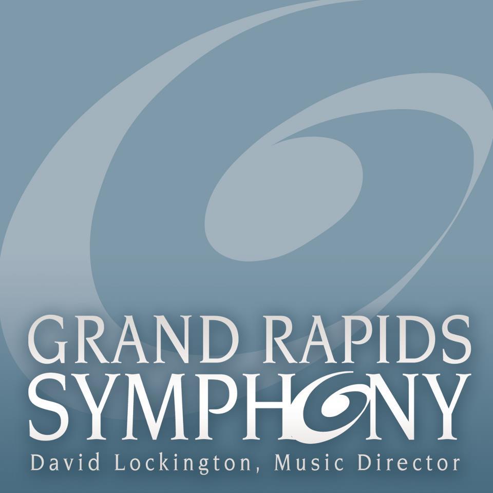 grandrapidssymphony.jpg
