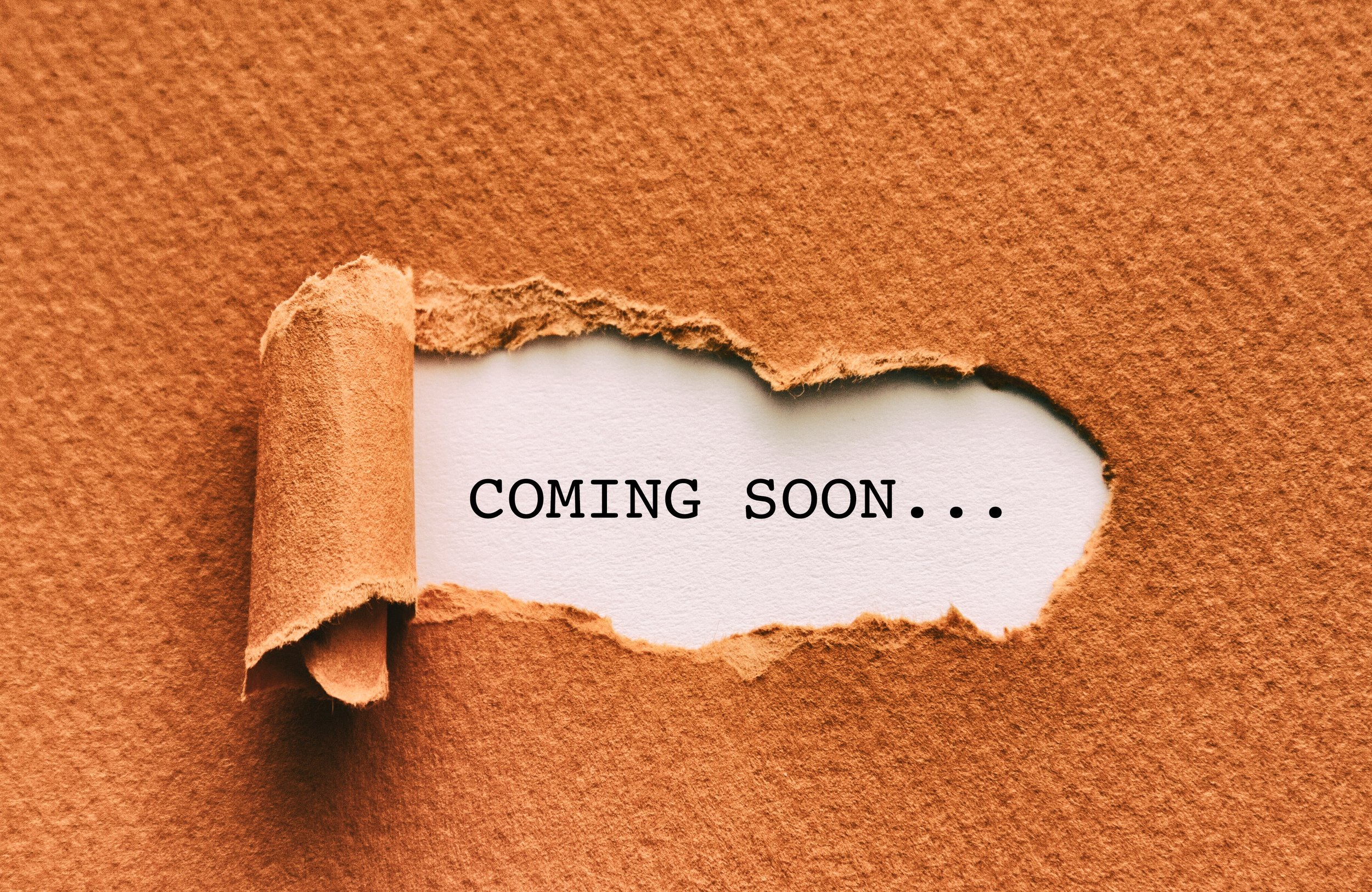 Coming Soon smaller.jpg