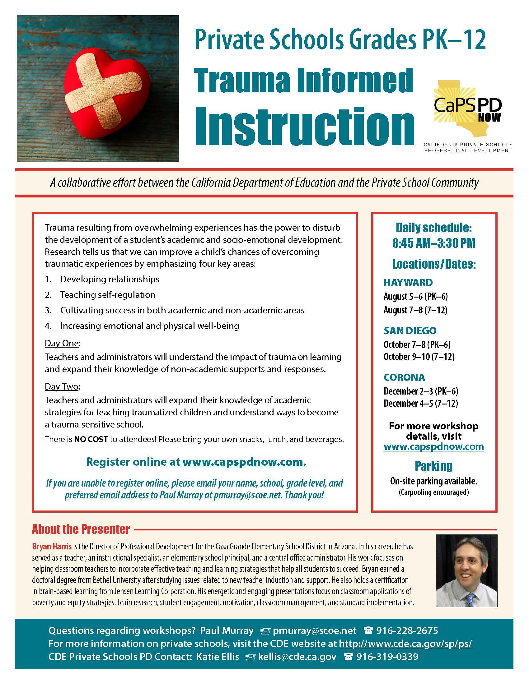 PS_Trauma_Informed_Instruction_051519.jpg