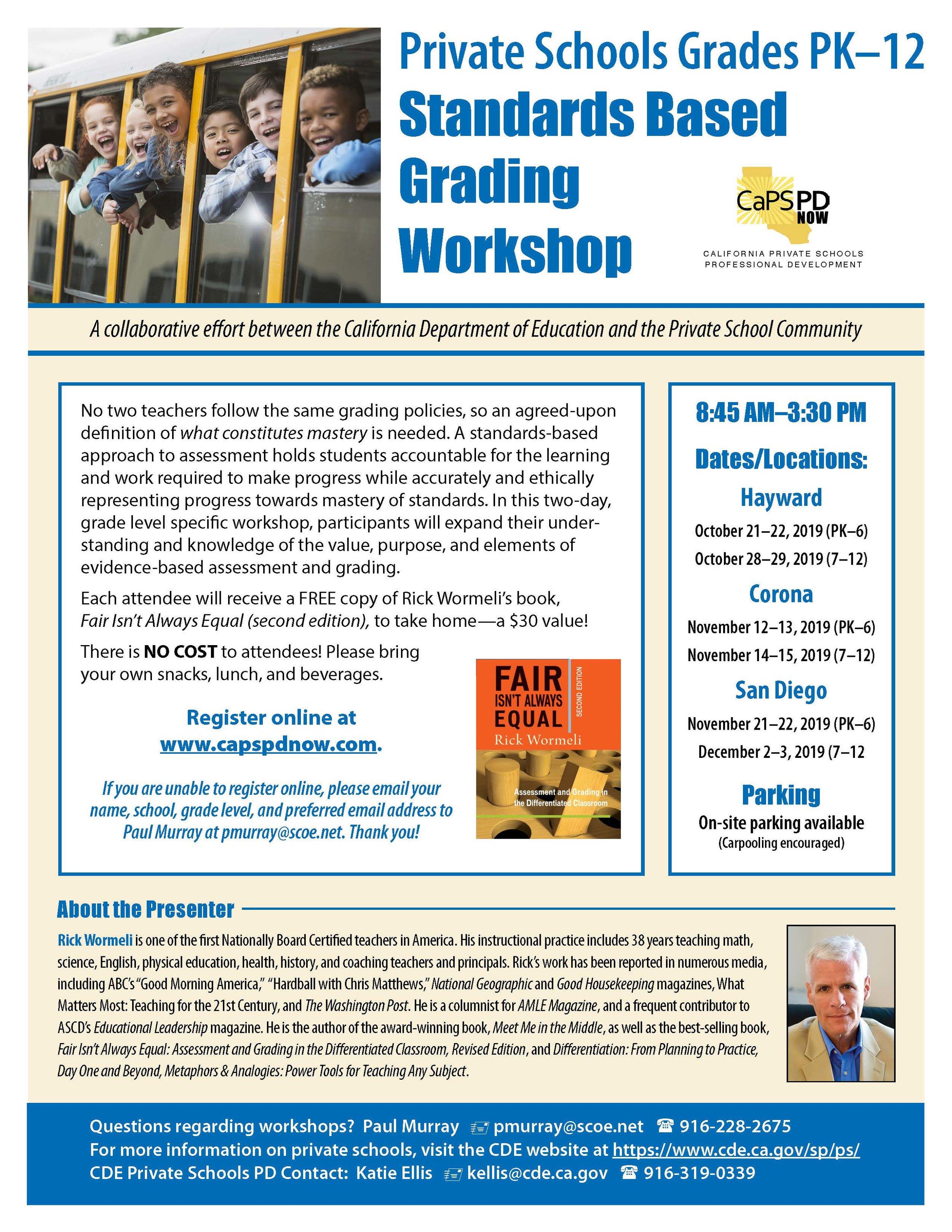 PS_standards_based_grading_flyer_Final.jpg