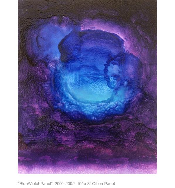 5.25-Blue-Violet-panel.jpg