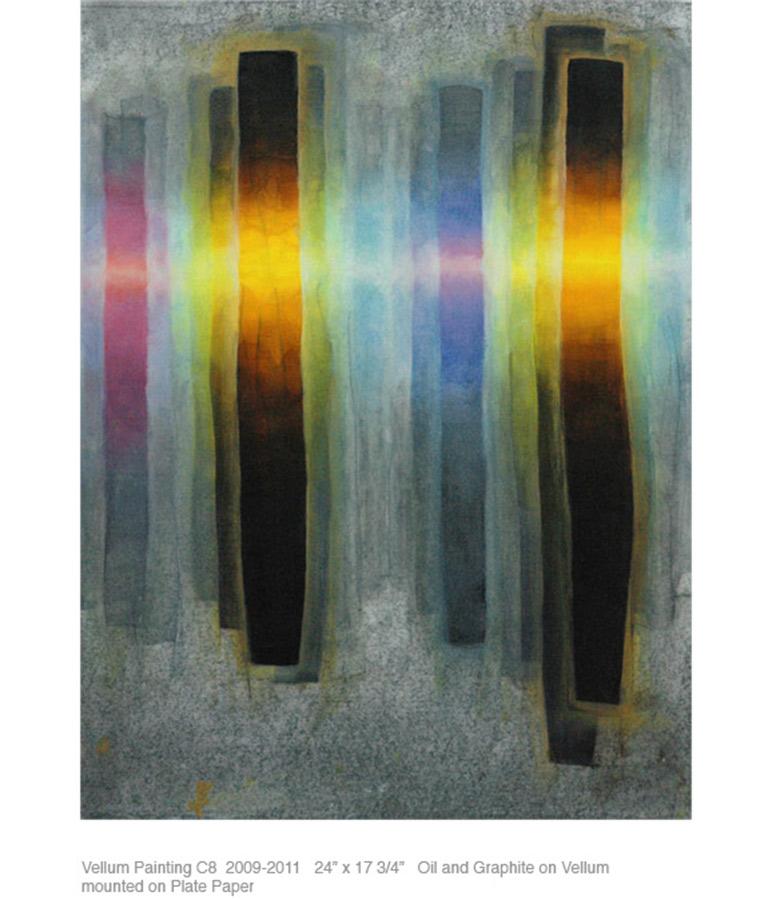 4.Vellum-Painting-C8.jpg