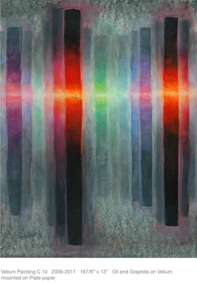 5.Vellum-painting-C10.jpg