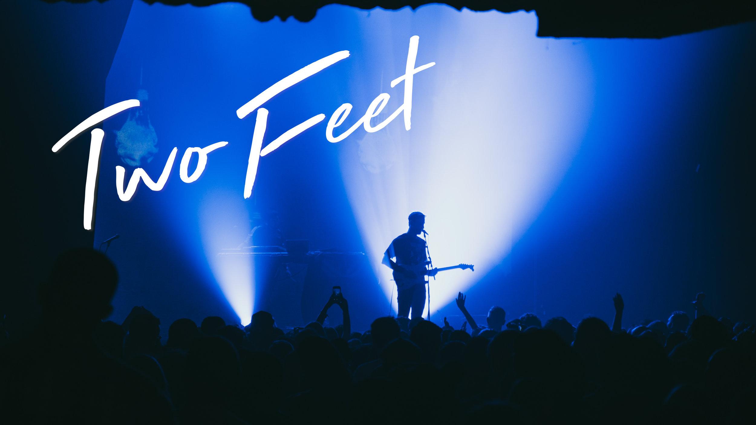 Nightlife, Concert, Club, EDM -
