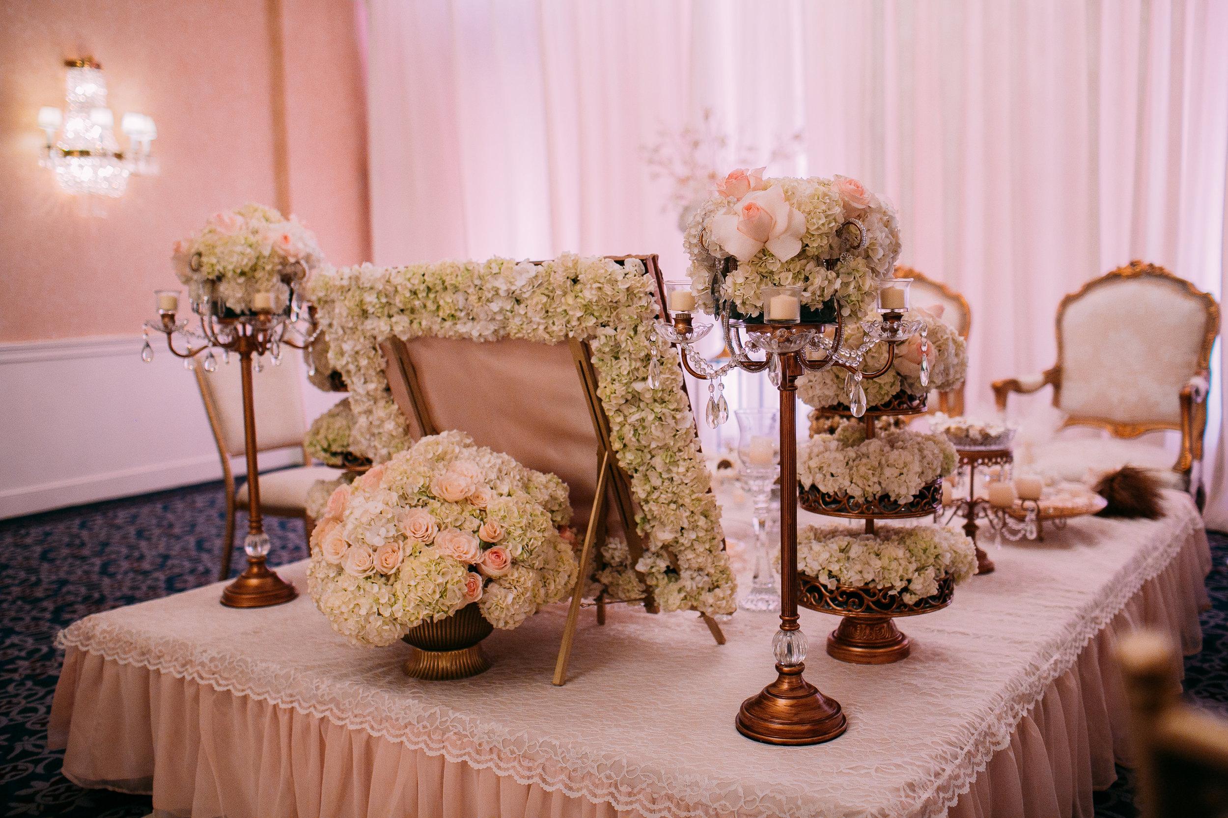 Shirin Ali Wedding Favorites-Favorites-0022.jpg