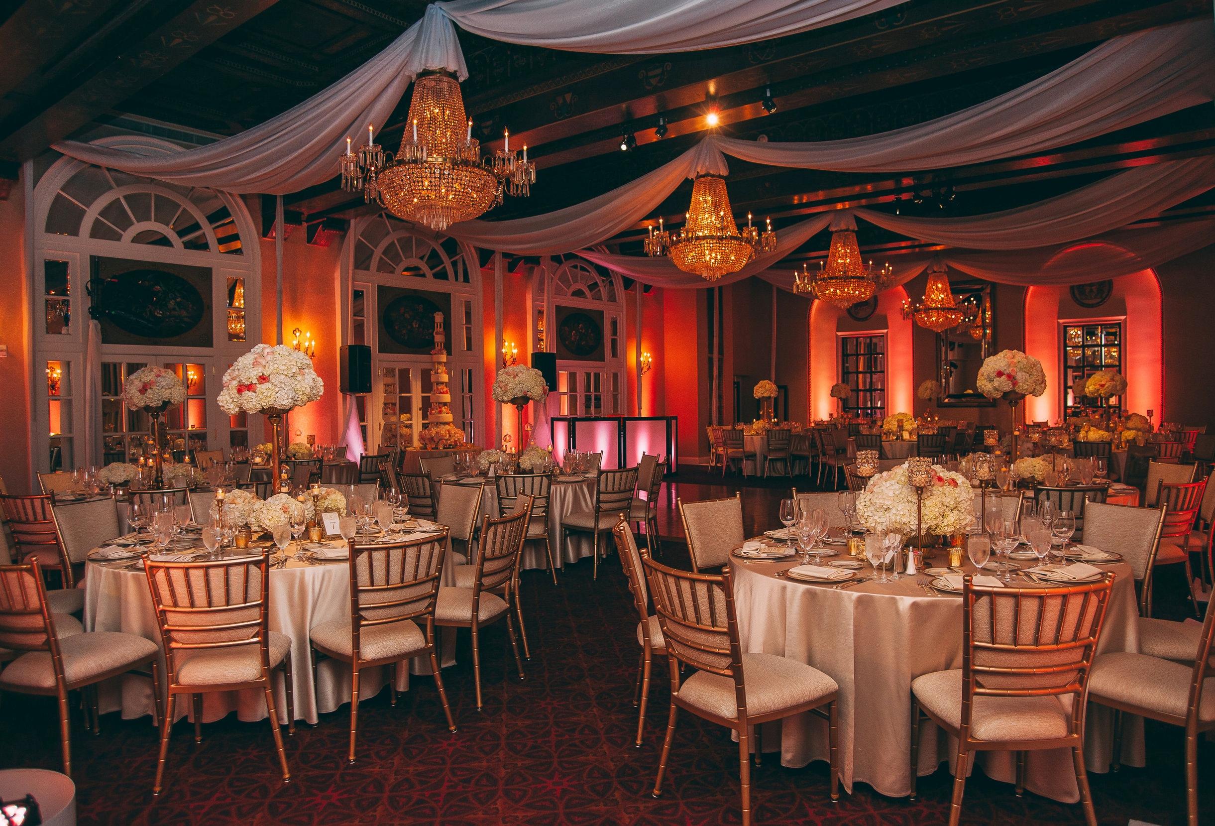 Shirin Ali Wedding Favorites-Favorites-0172.jpg