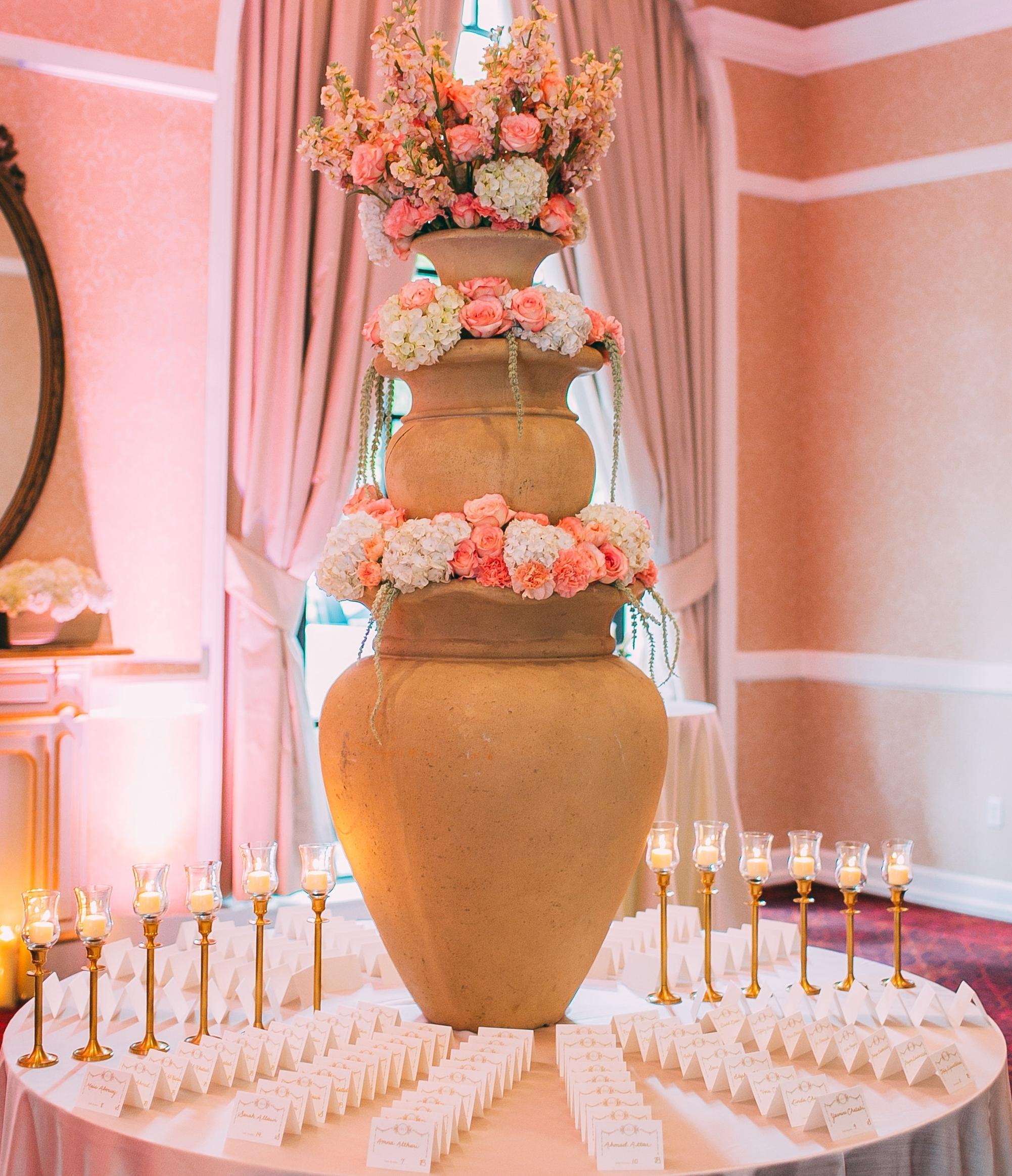 Shirin Ali Wedding Favorites-Favorites-0153.jpg