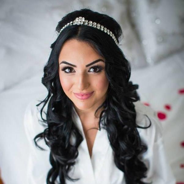 Seda Bride 2.jpg