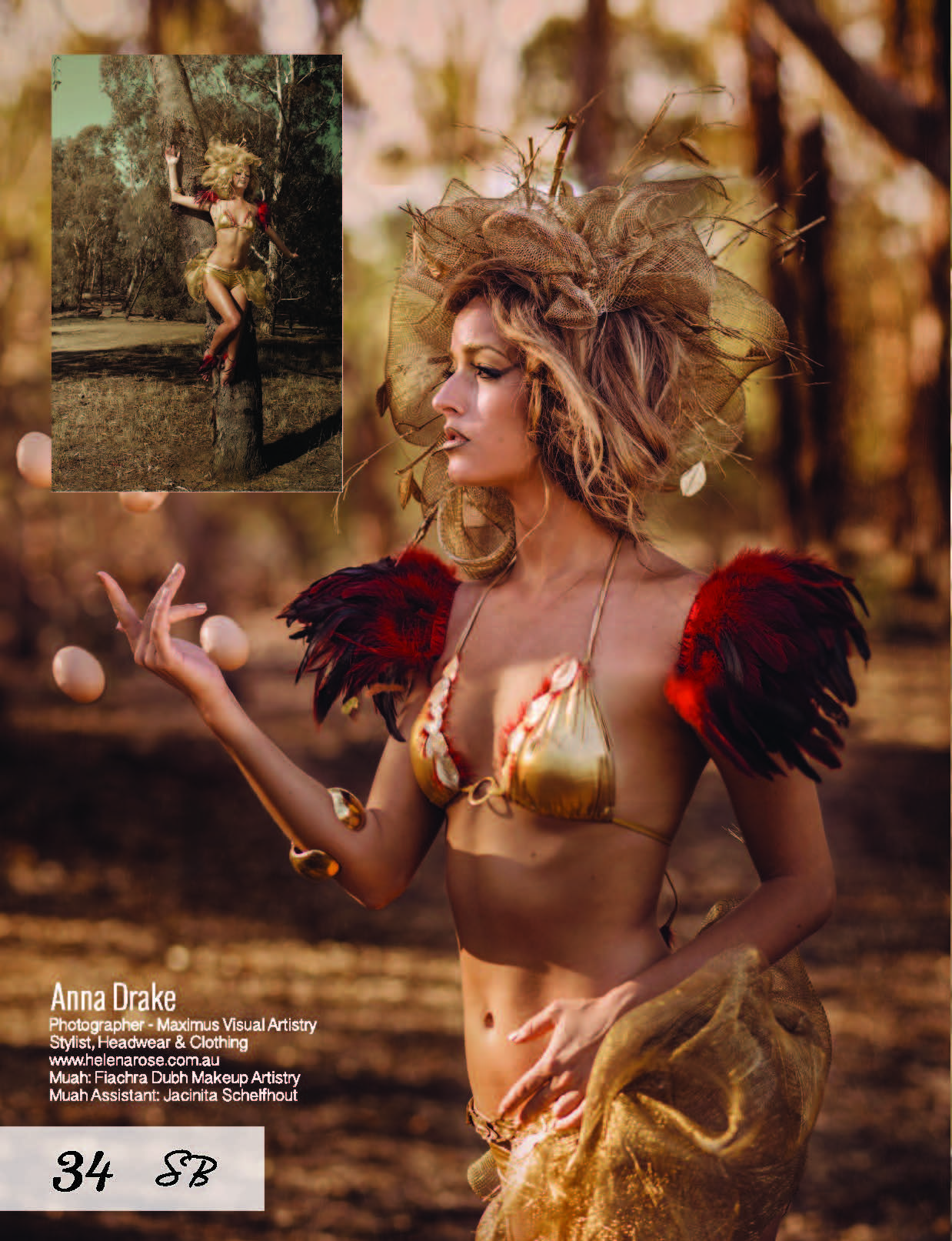 Pages from Surreal_Beauty_Magazine_Caught_Up_In_You [Unlocked by www.freemypdf.com]-4_Page_1.jpg