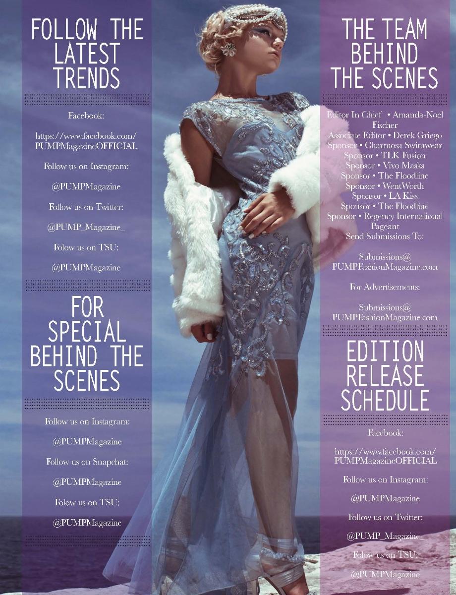 Other_Publications_PUMP_Magazine_Avant_Garde_Edition_Issue_59 [Unlocked by www.freemypdf.com]_Page_03.jpg