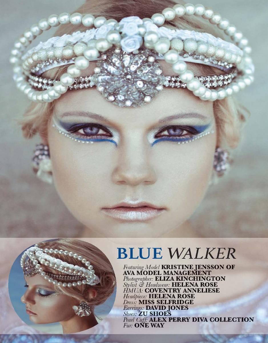 Other_Publications_PUMP_Magazine_Avant_Garde_Edition_Issue_59 [Unlocked by www.freemypdf.com]_Page_06.jpg