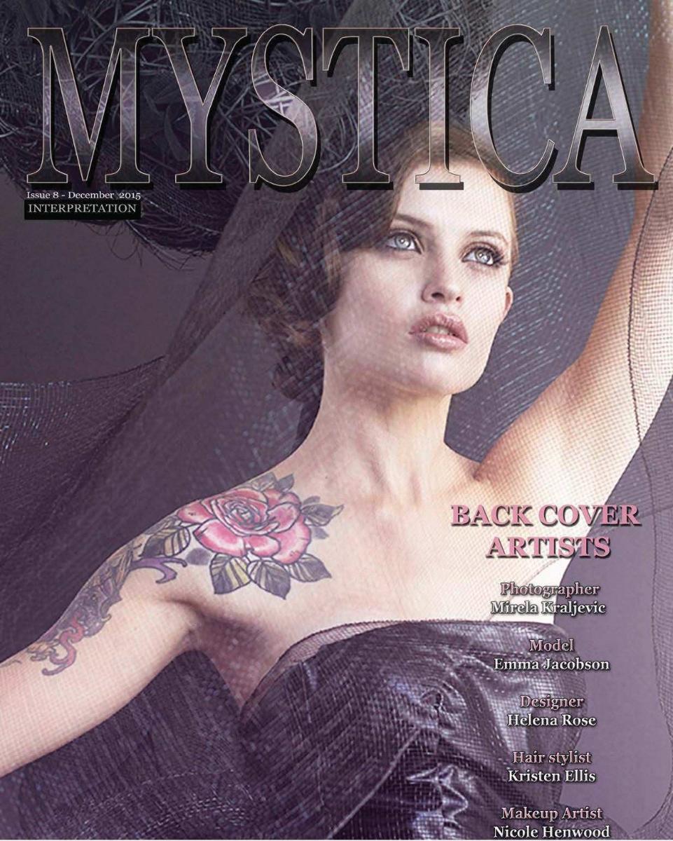 9 Back Cover.jpg