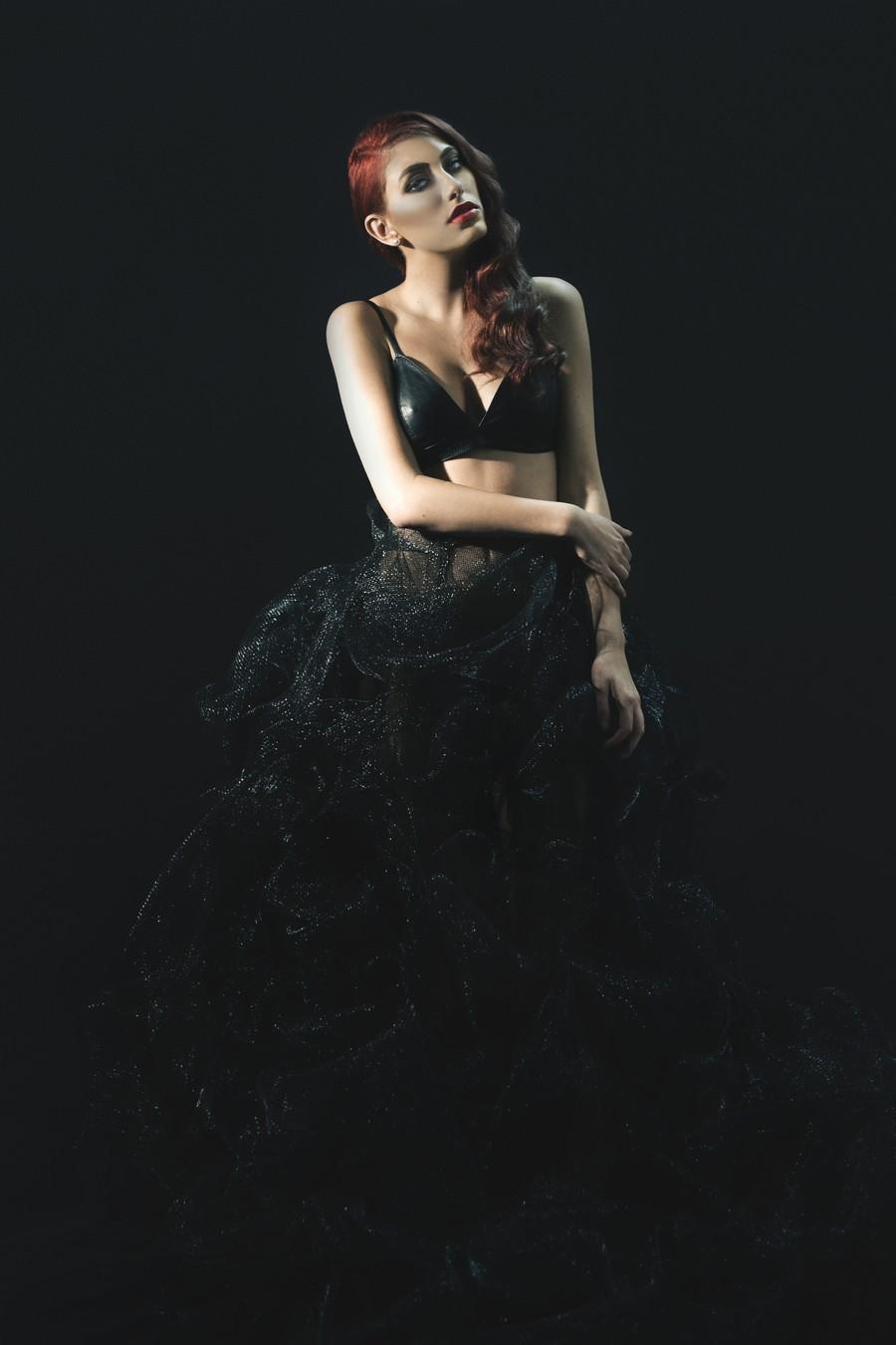 Helena Rose_12.jpg