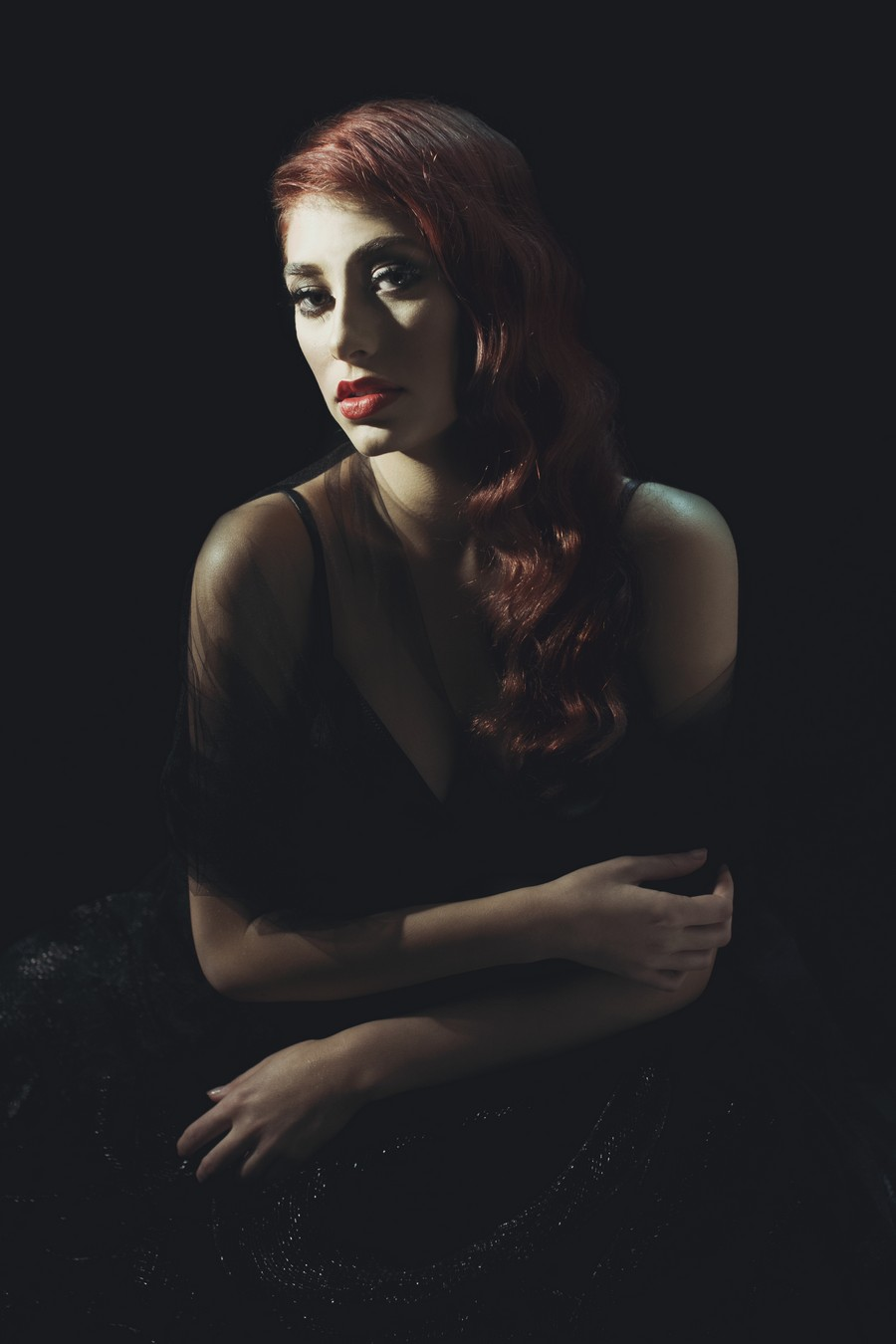 Helena Rose_14.jpg