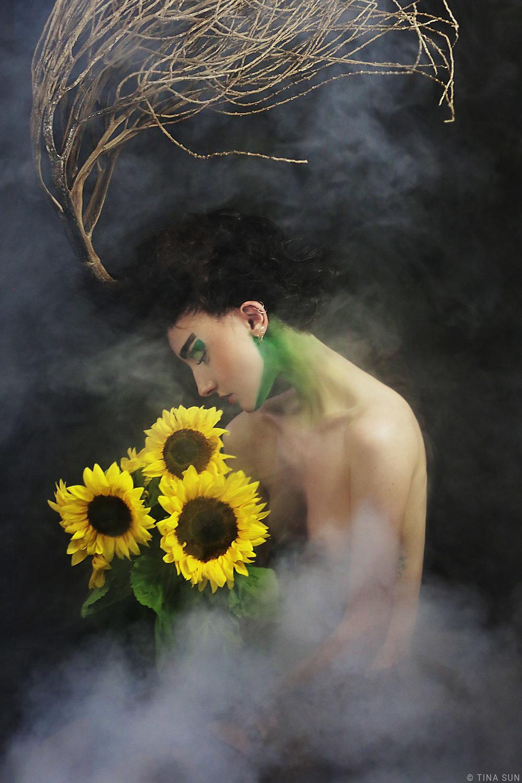 Image 10 - Four Seasons.jpg