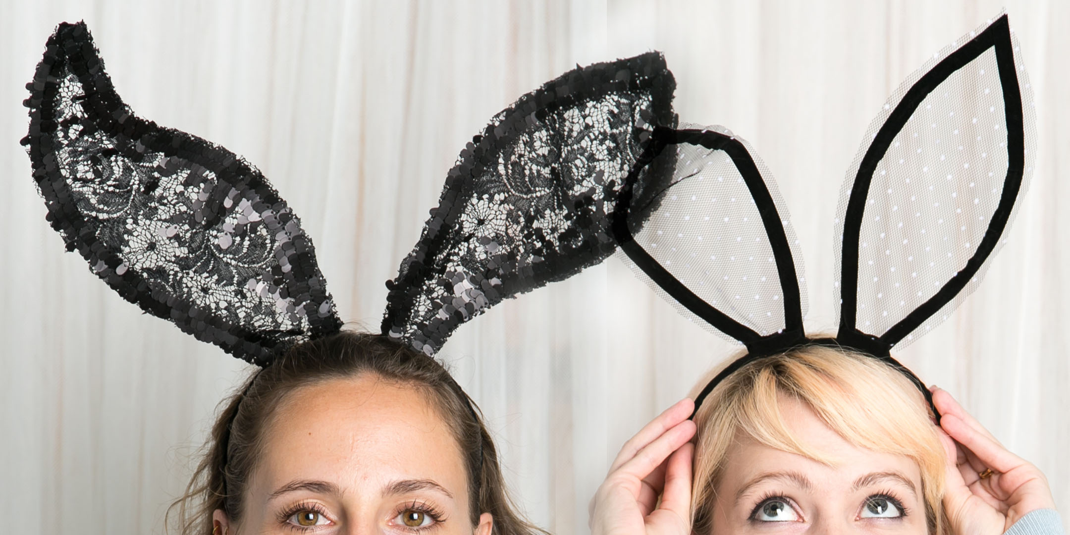 HR WorkshopsBUNNY EARS_1.jpg