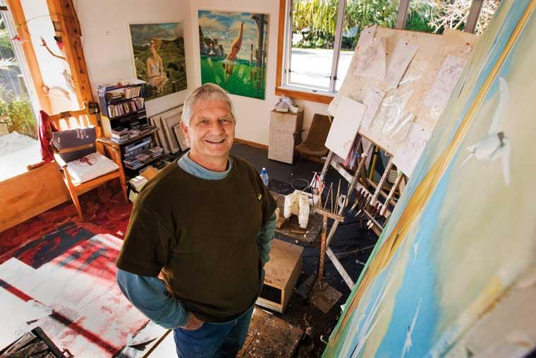 John Mclean Studio