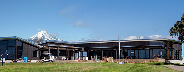 New Plymouth golf club.jpg