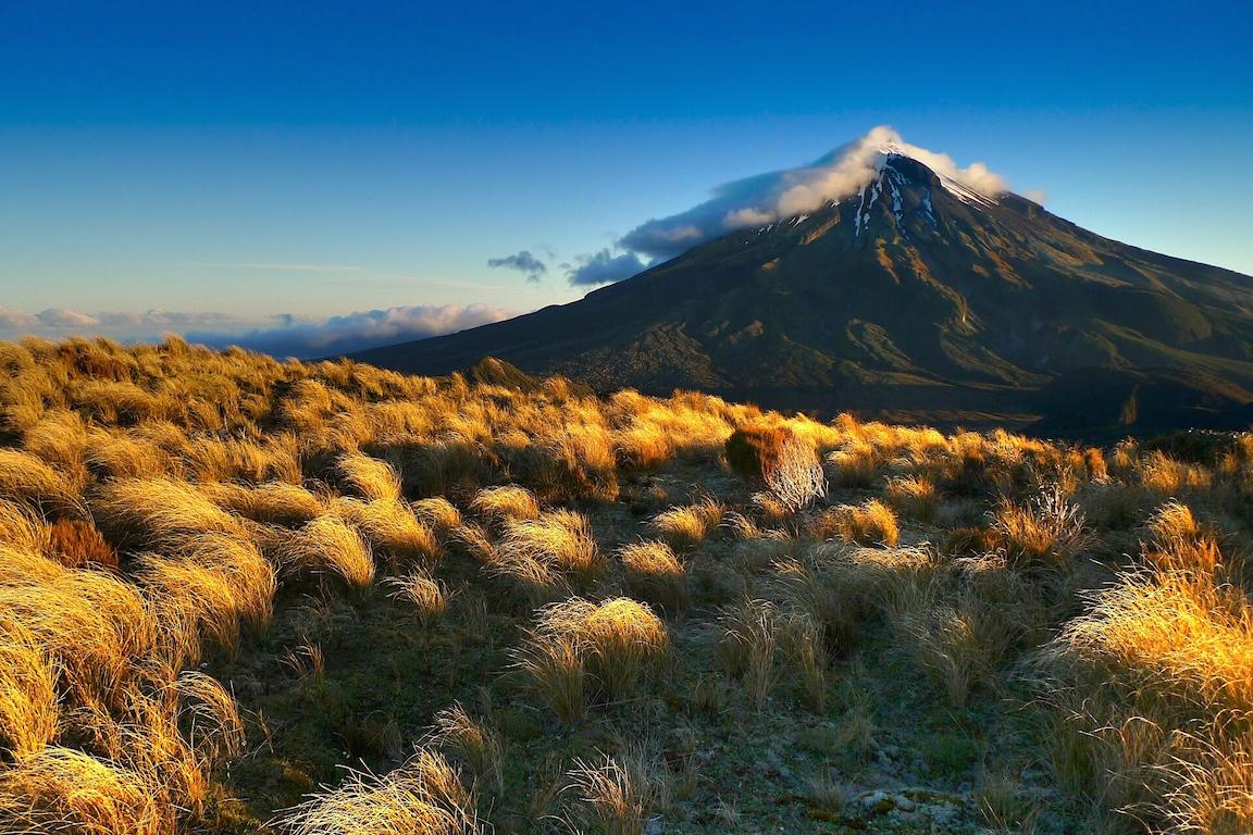 egmont-national-park sml.jpeg