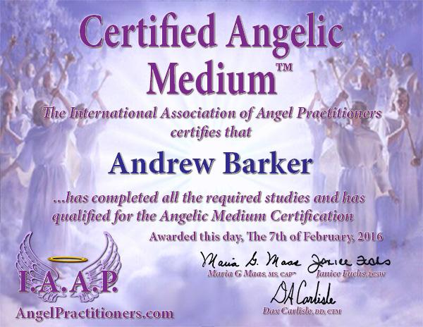 AndrewB-AMMcertificate-600px.jpg