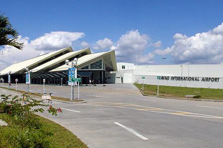 davaoairport.jpg