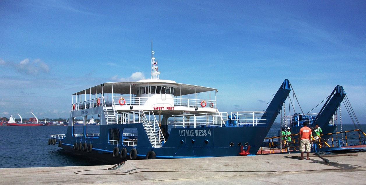 samal-ferry.jpg