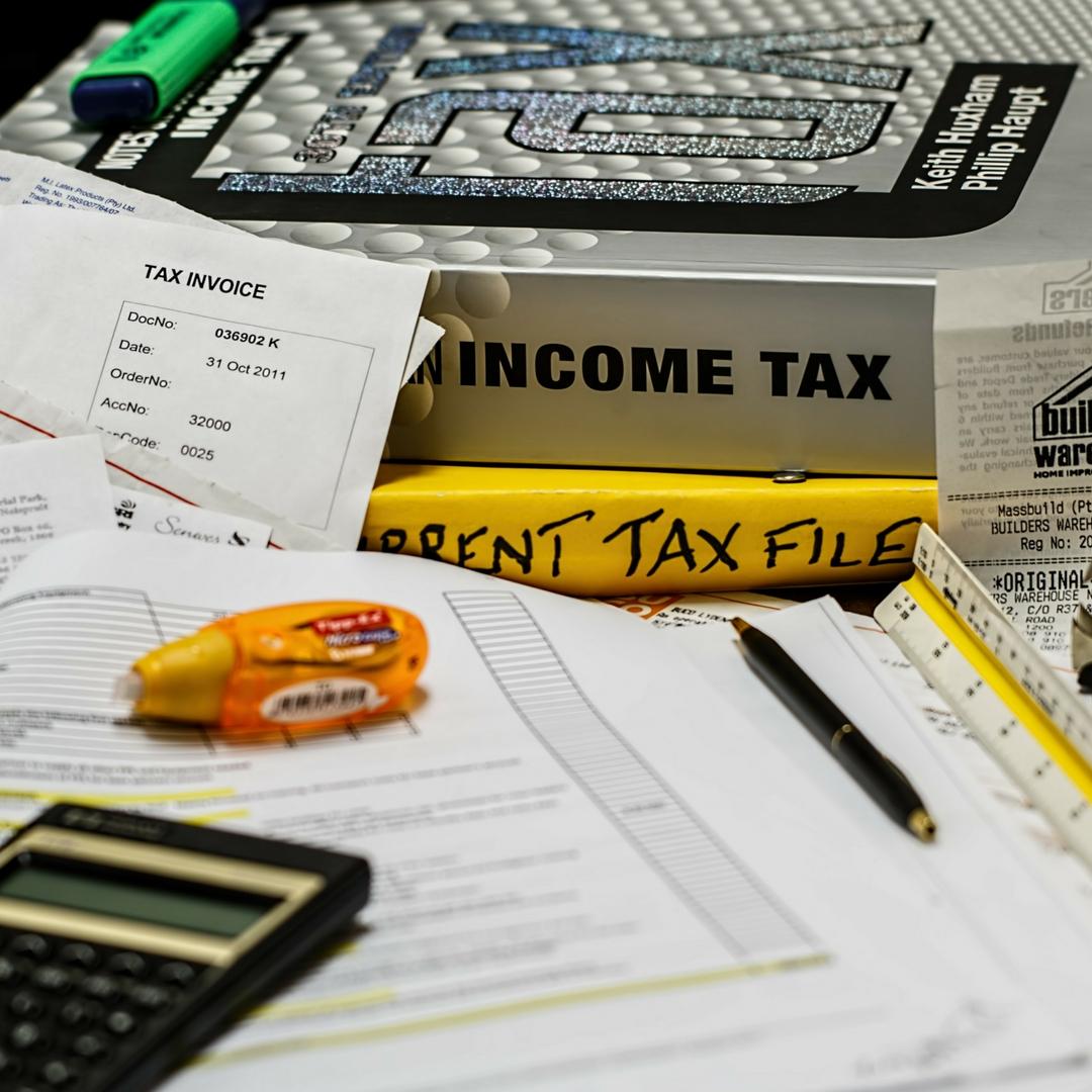 tax image.jpg