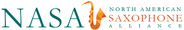 NASA-logo-new.jpg