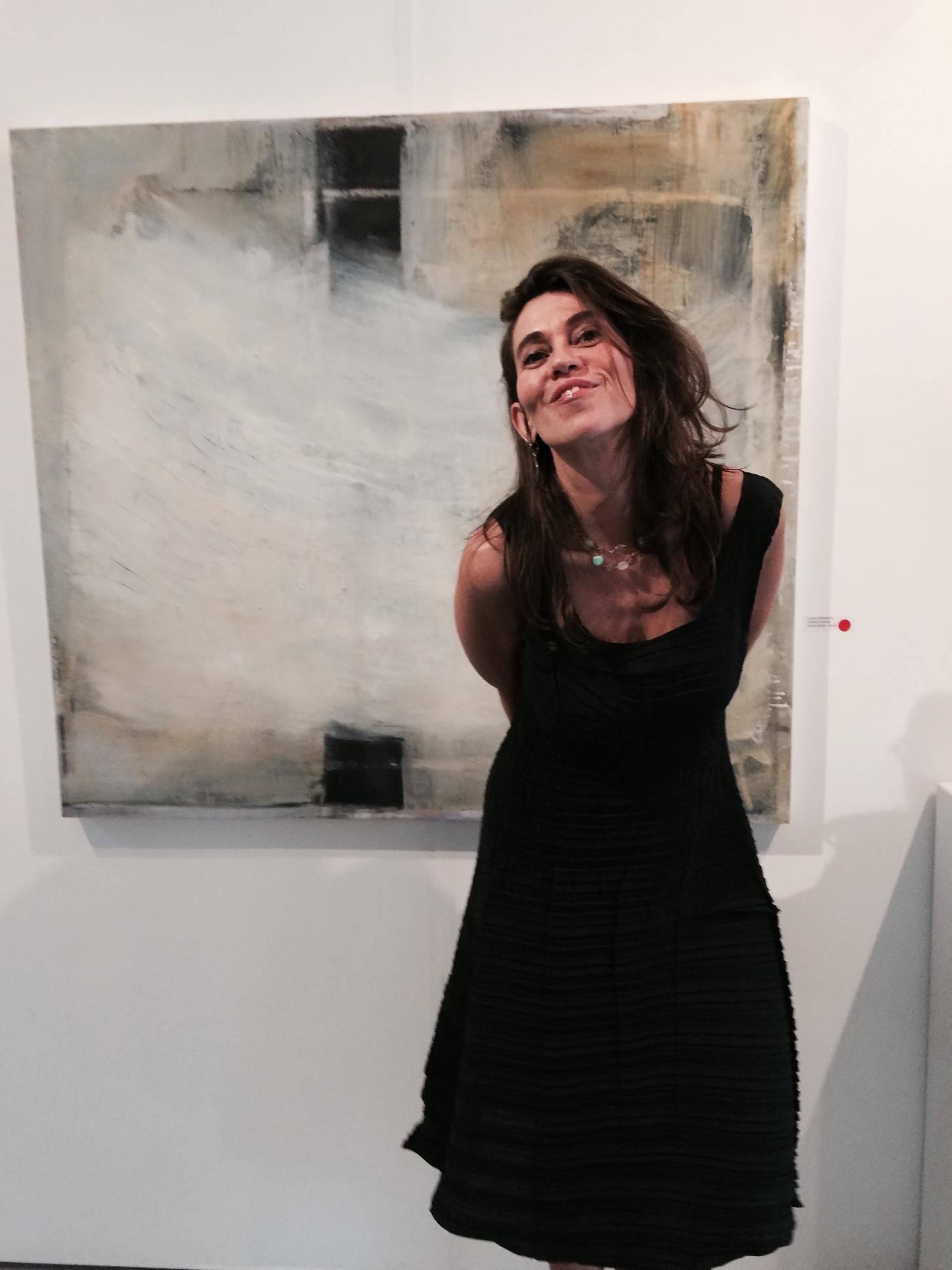 Wheelhouse Art Gallery, June 2015