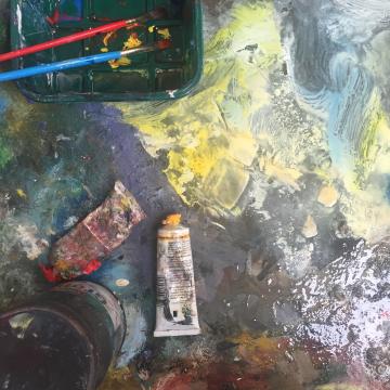 mantecon-studio-palette.jpg