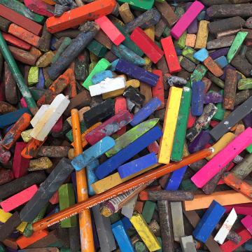 mantecon-studio-pastels.jpg