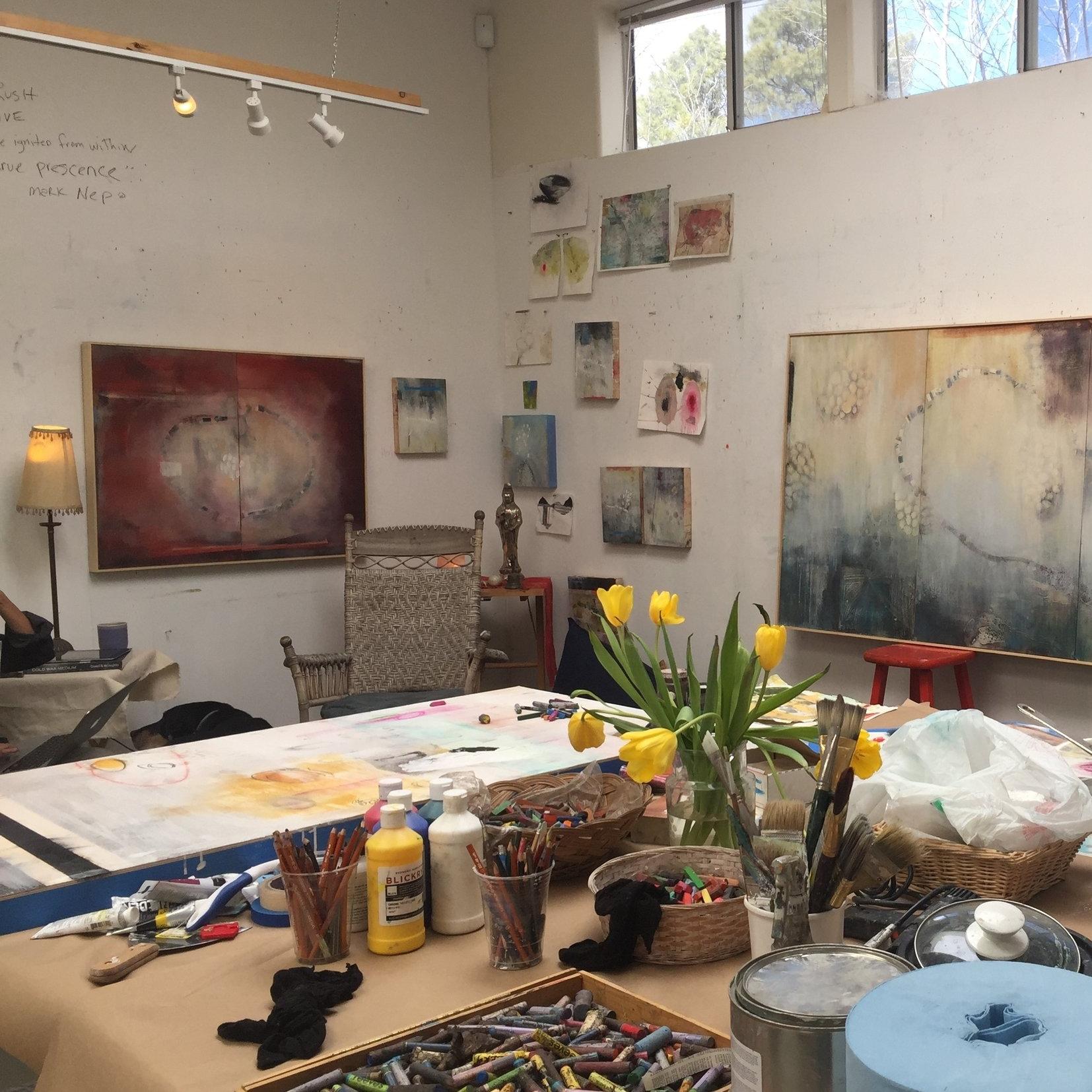 mantecon-studio-interior.JPG