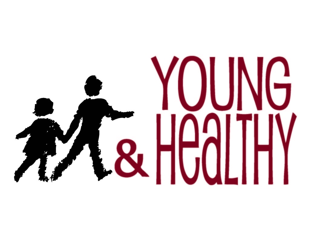 Young-Health_logo_2013-in-vector-file-1024x791.jpg