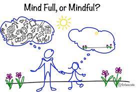 Mind-full-or-Mindful.png