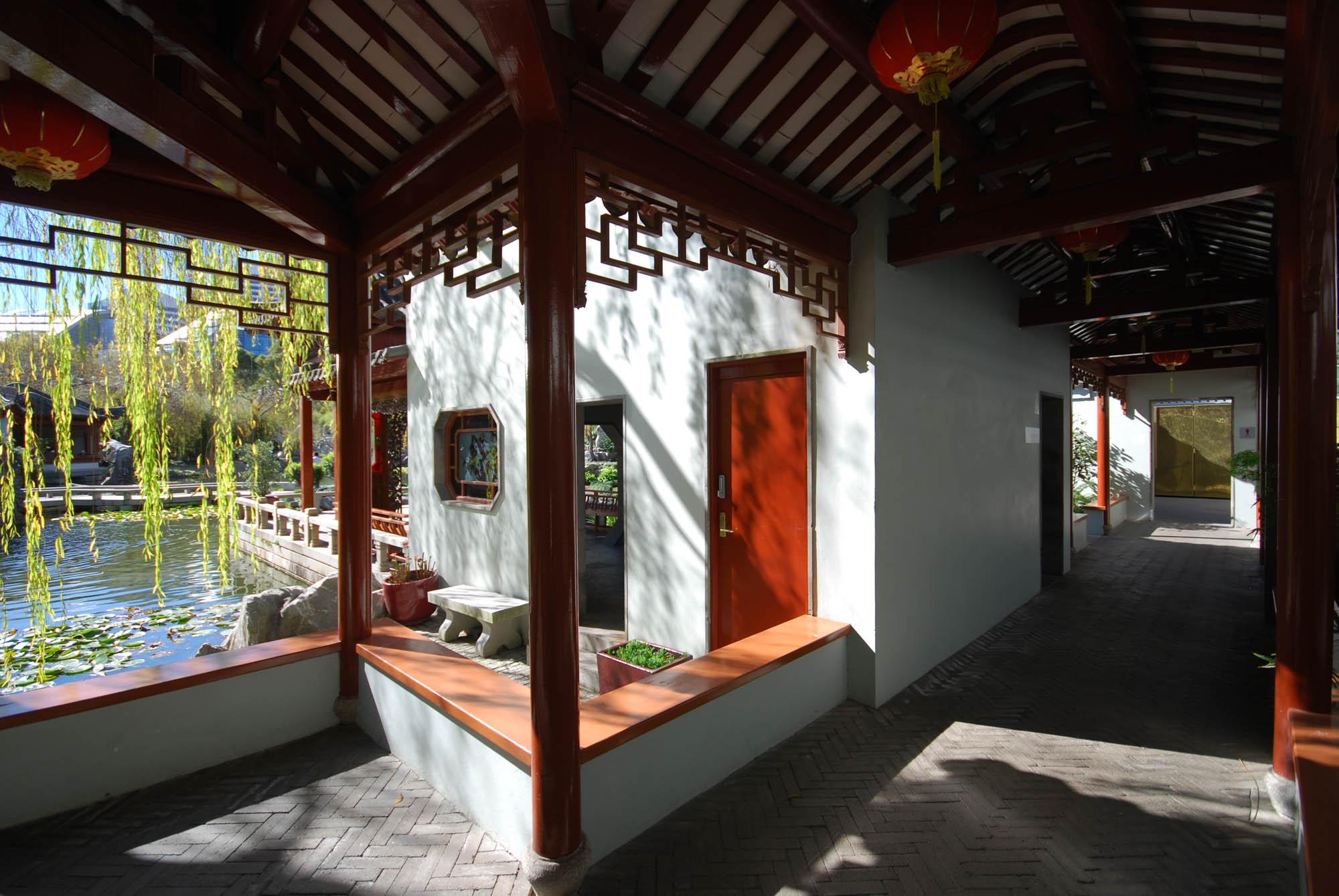 Chinese Gardens 4.jpg
