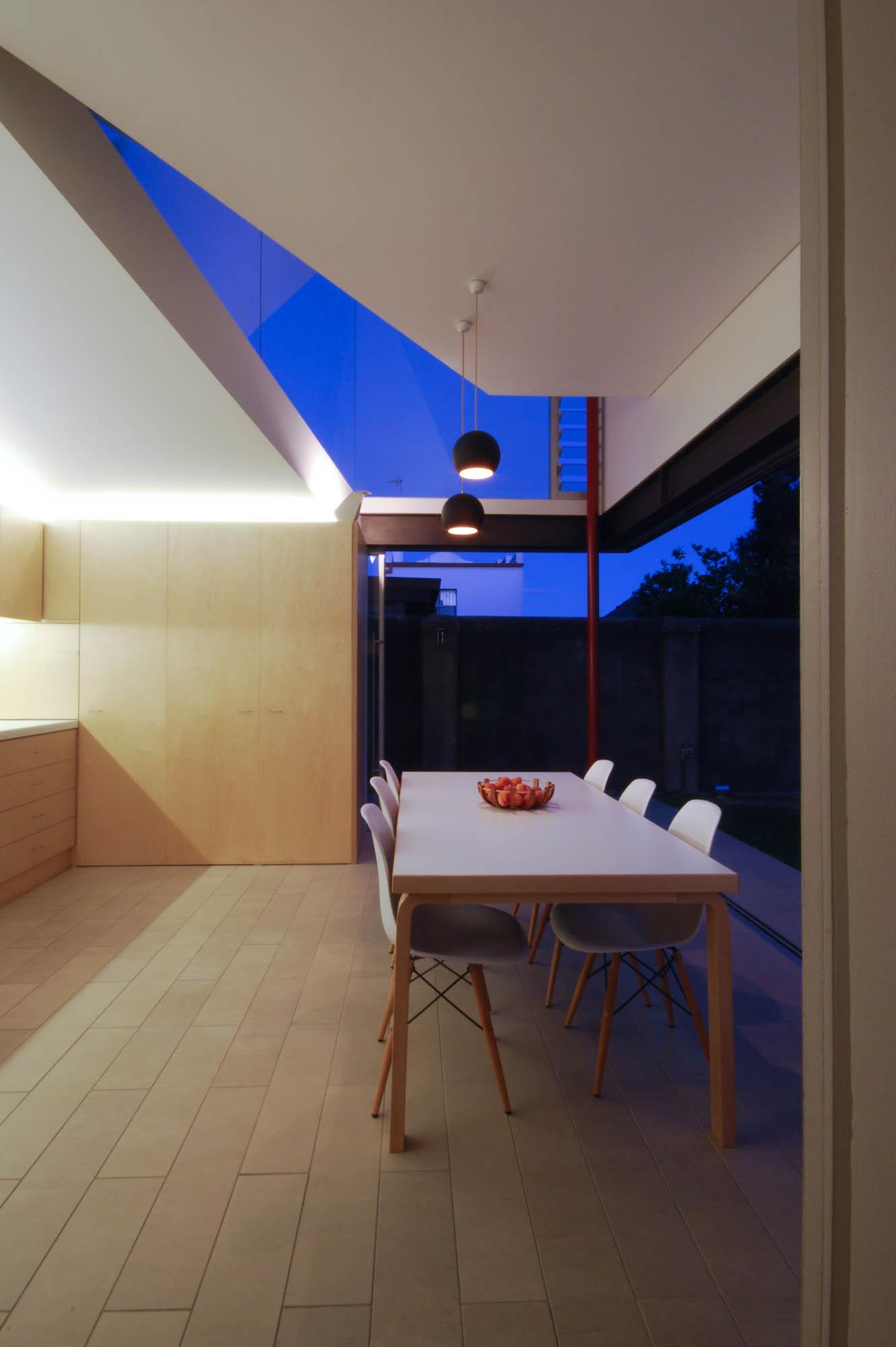 House 6 1.jpg