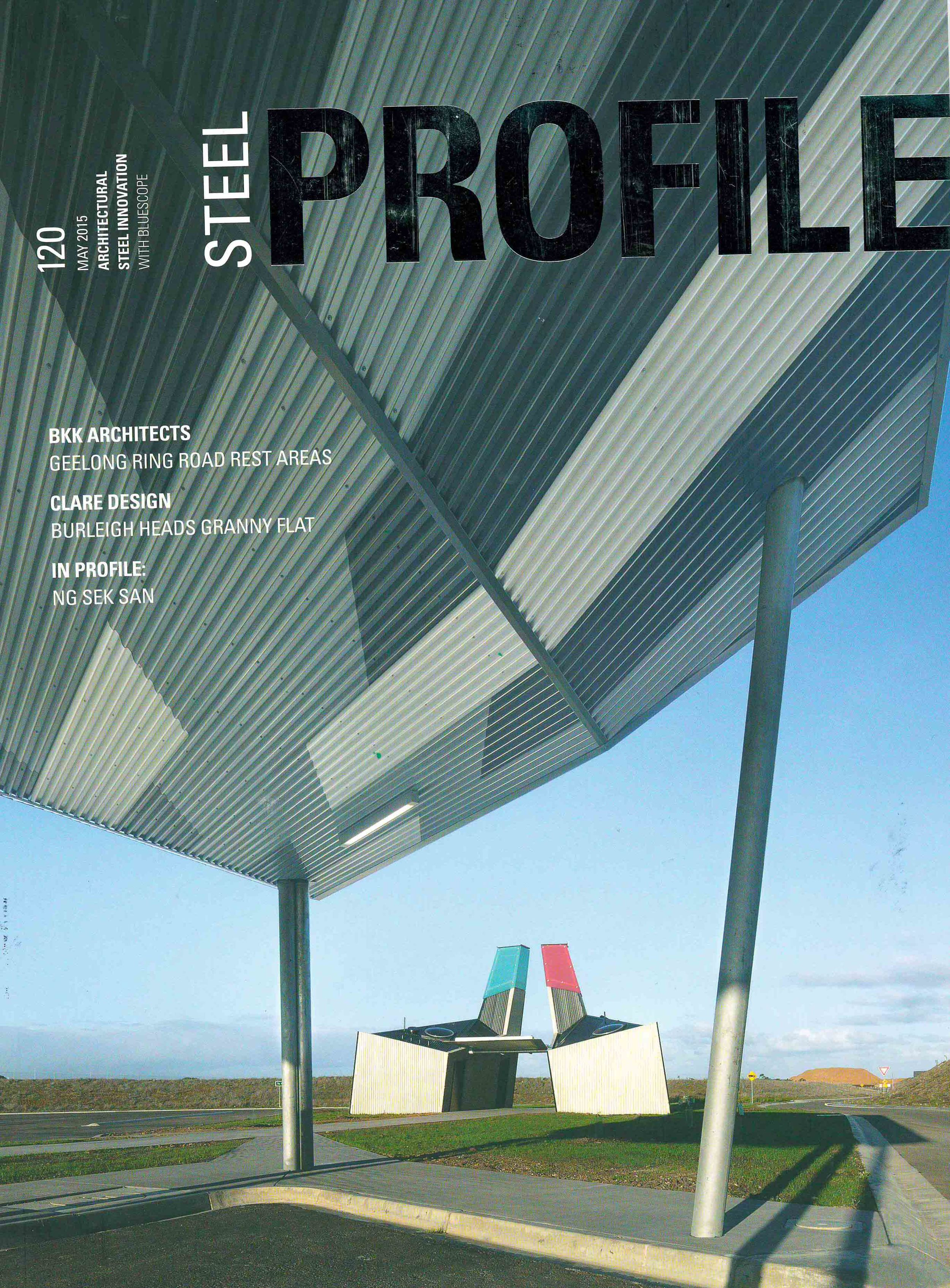 Steel Profile Mag Covers.jpg