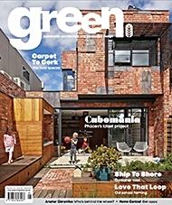 cover green 38.jpg