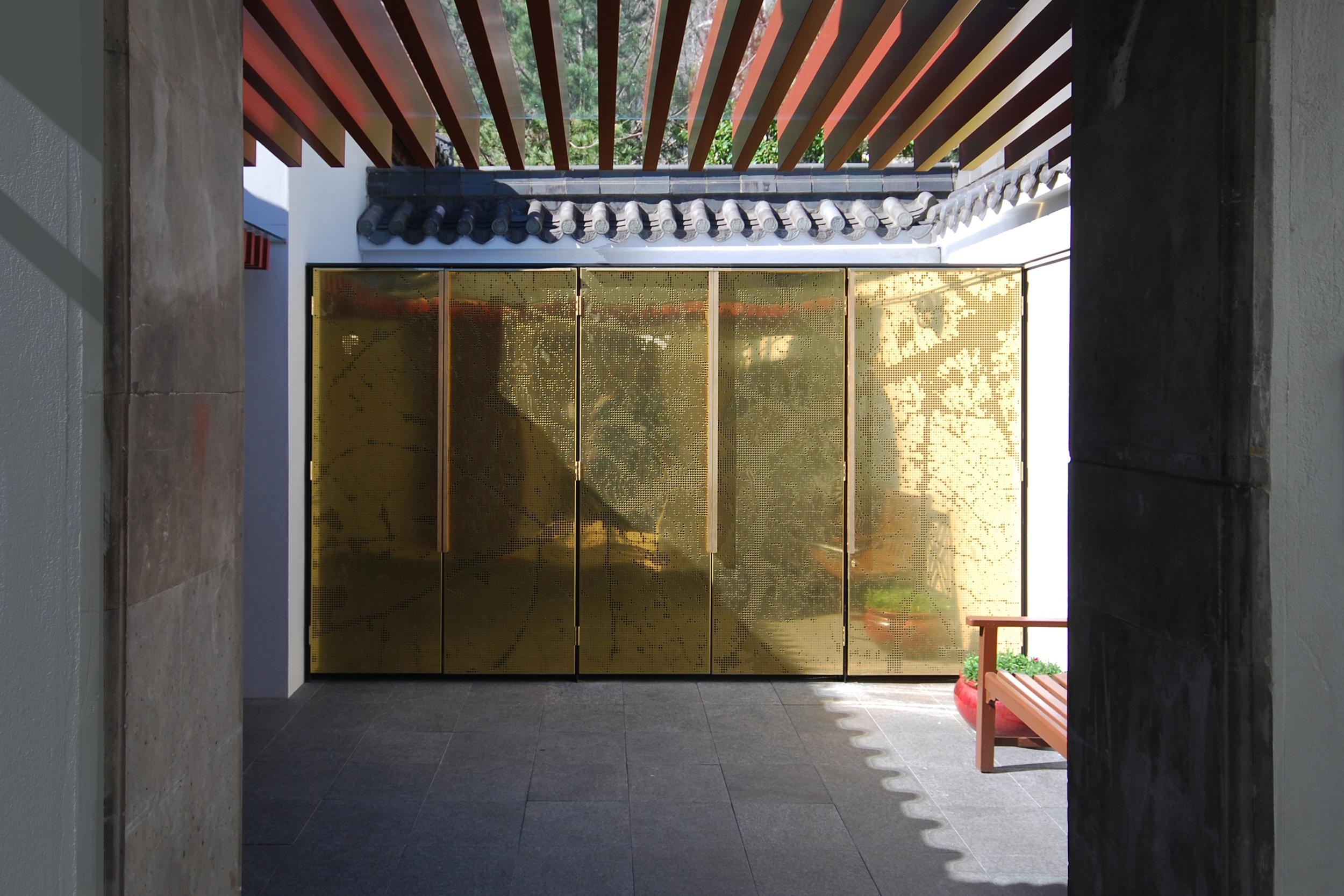 5.Chinese Gardens WC upgrade.2.jpg