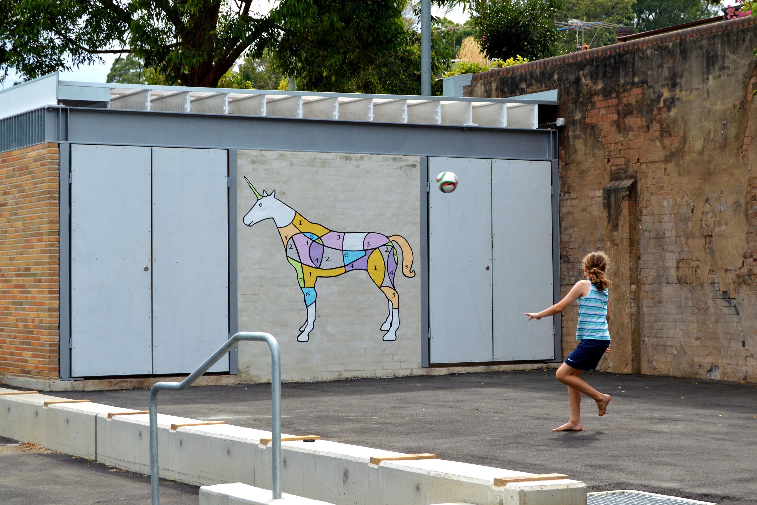 9. unicorn ball kick.jpg