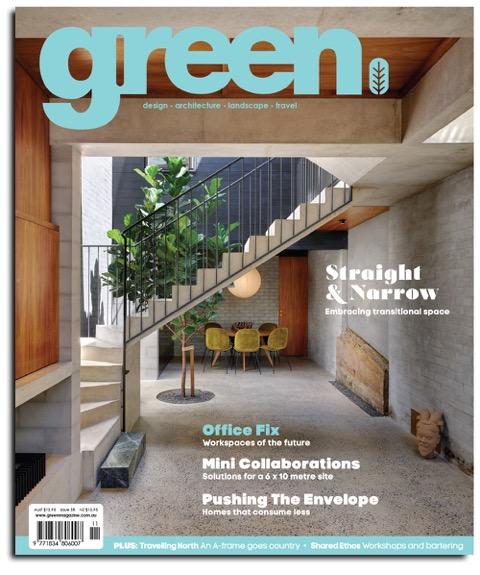 Green58.jpeg