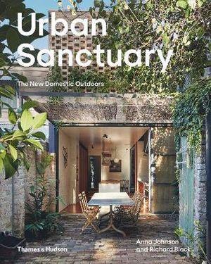 Urban Sanctuary.jpeg