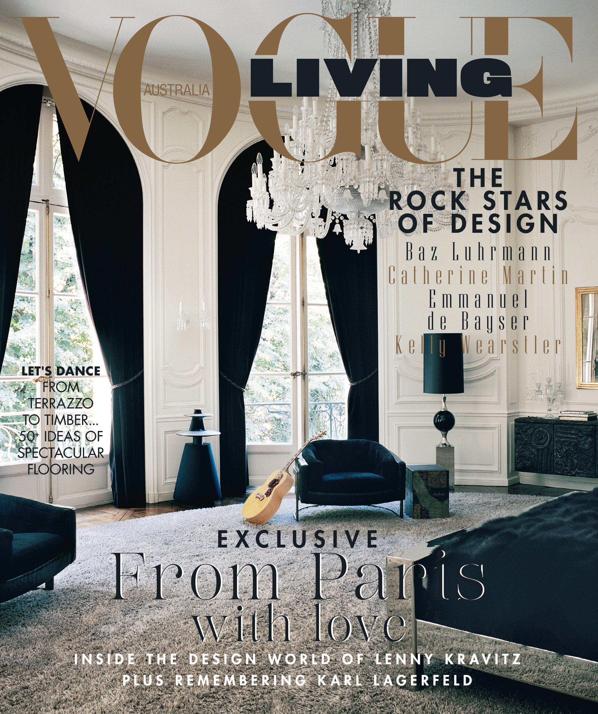 Vogue Living MayJune 2019.jpg