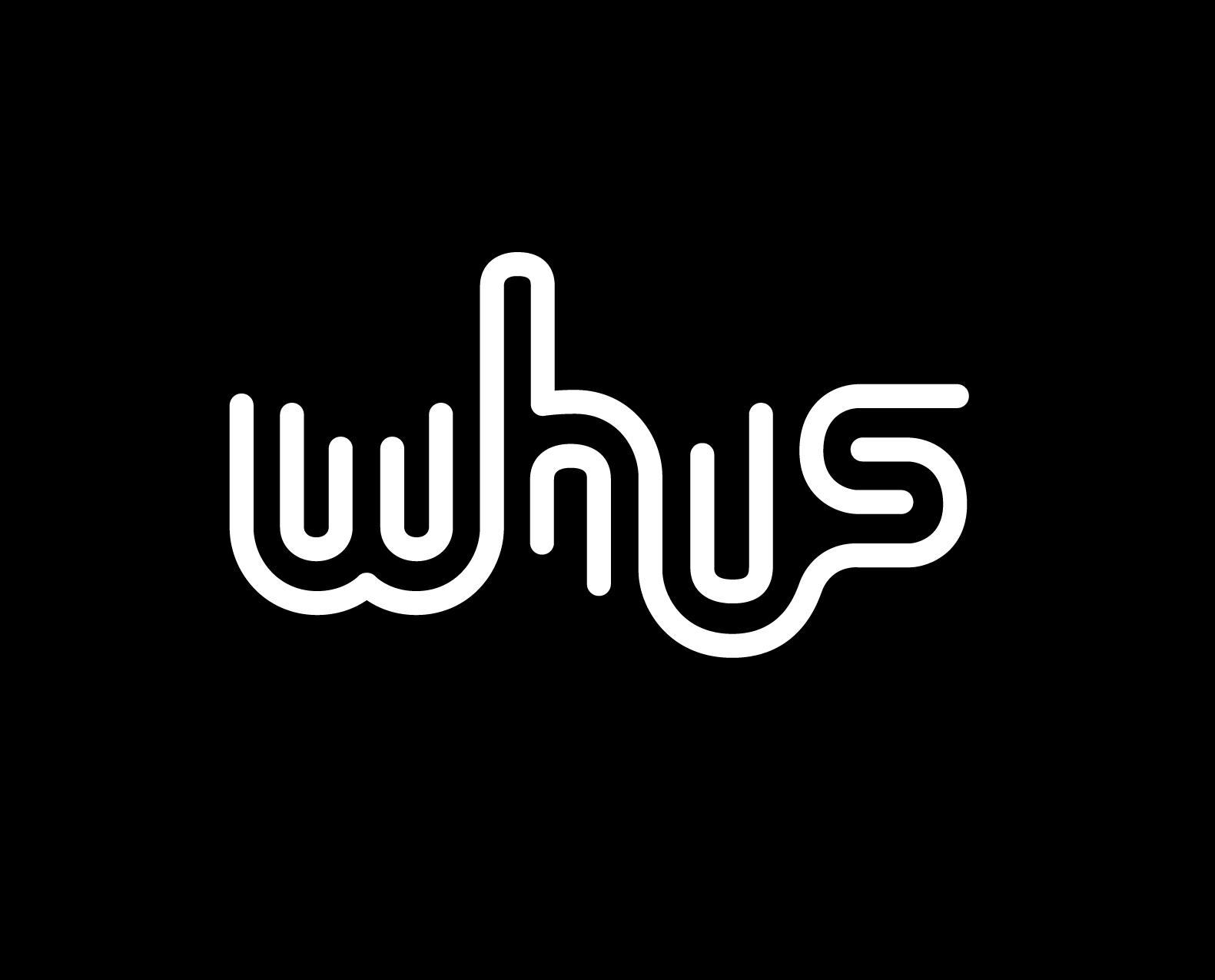 WHUS_FM_dl_logo_15.5.11-01.jpg
