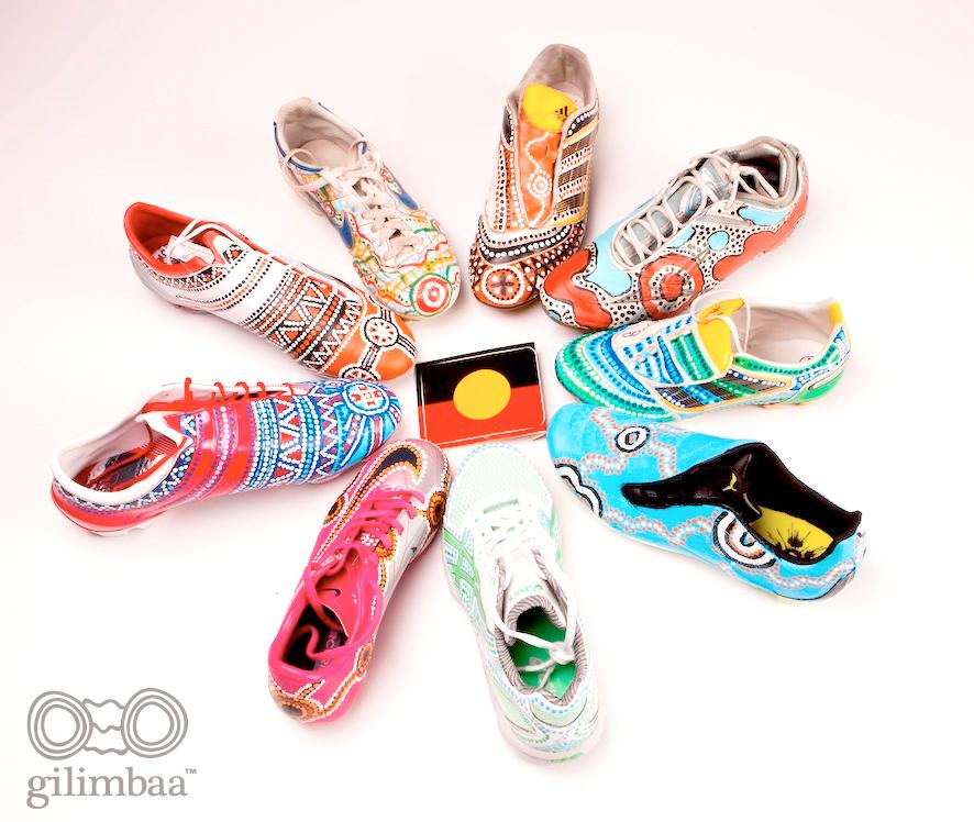 boots-5.jpg