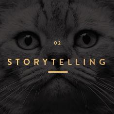Story-2.jpg