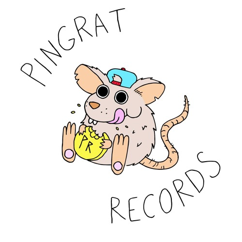 Pingrat Records