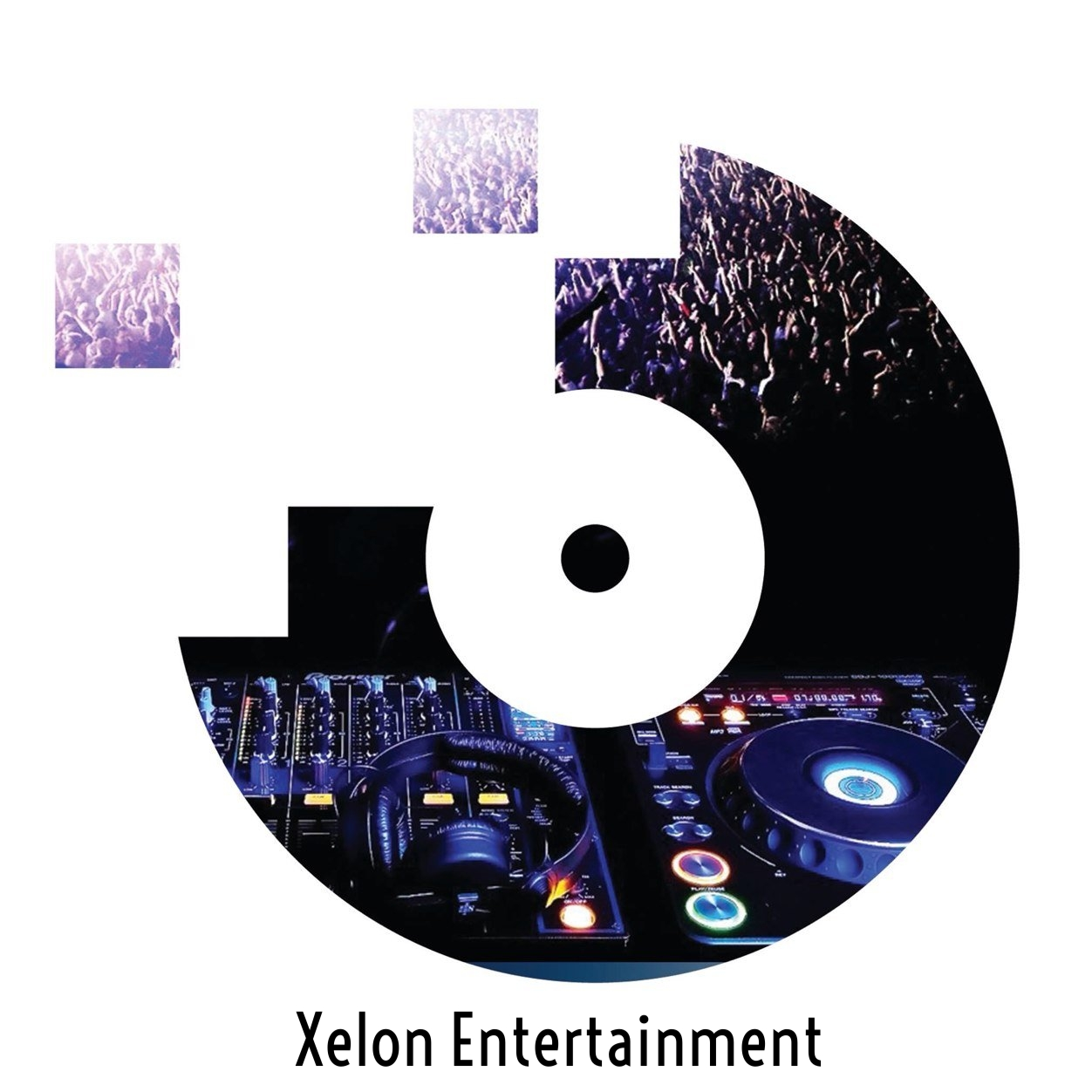 Xelon Entertainment