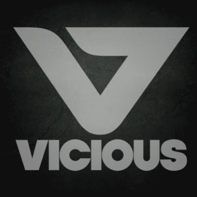 Vicious Records