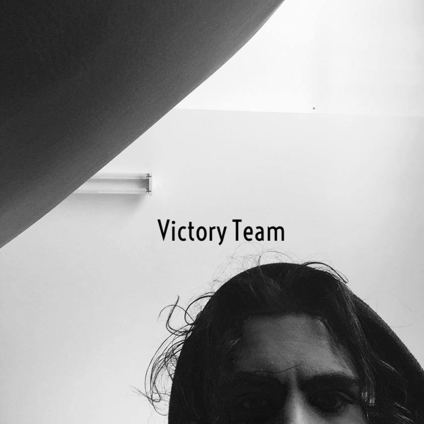 Victory Team